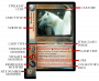 cardmedia:card_label-condition.png