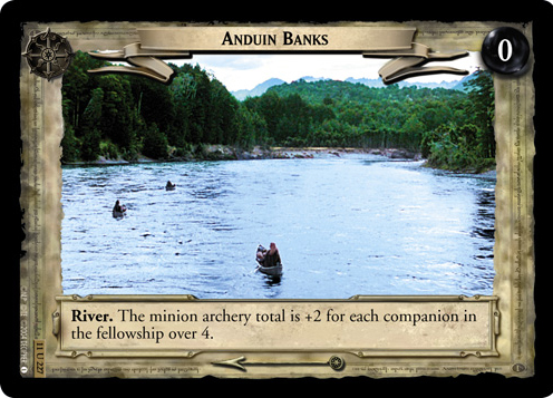 Anduin Banks (11U227) Card Image
