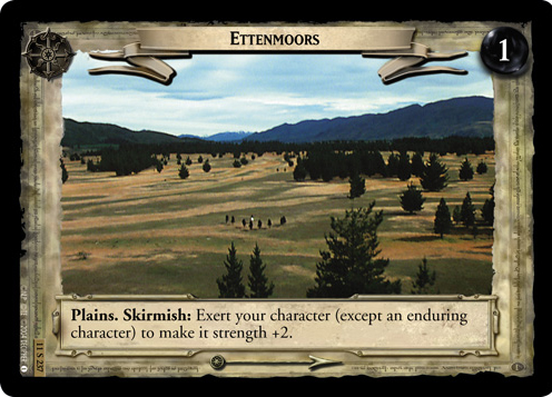 Ettenmoors (11S237) Card Image