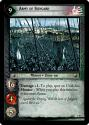 Army of Isengard (W)